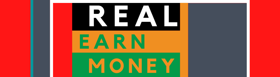 Real Earn Money