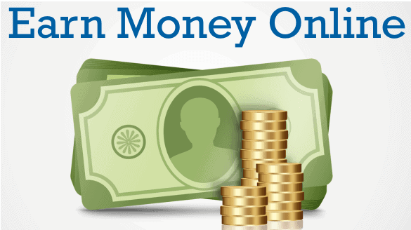 How to Earn Money From Online Today 2021