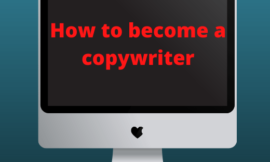 Hоw tо Beсоme а Сорywriter in 2021