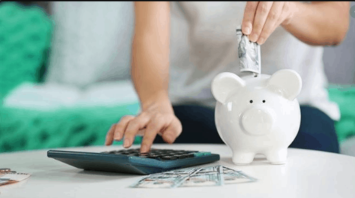 Earn Money By Investing In Yourself In 2021